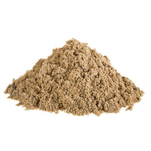 Песок в Еманжелинске