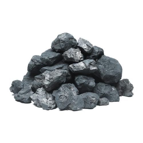 Уголь в Еткуле