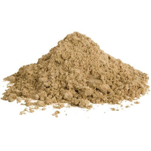 Песок в Еткуле