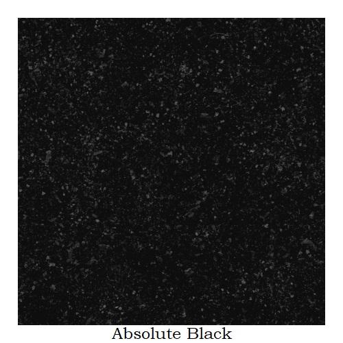 Absolute Black гранит