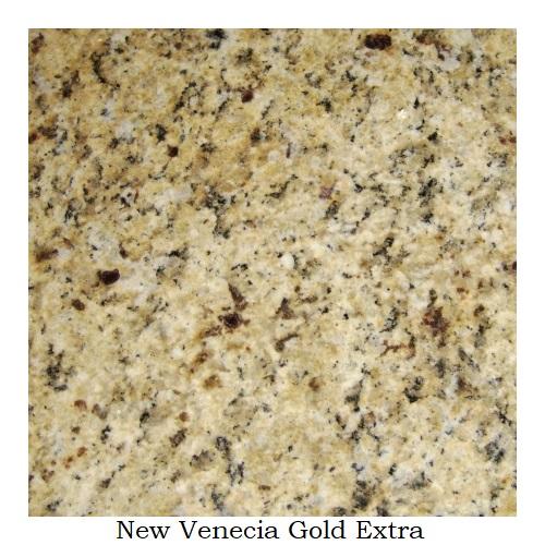 New Venecia Gold Extra