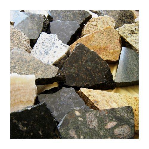 Природный камень